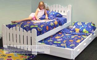 picket-fence-bed-plans.jpg